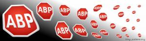 beitrag_adblock_plus